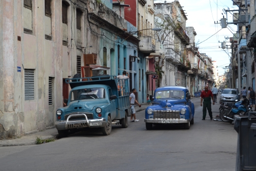2017-10 Kuba (225)