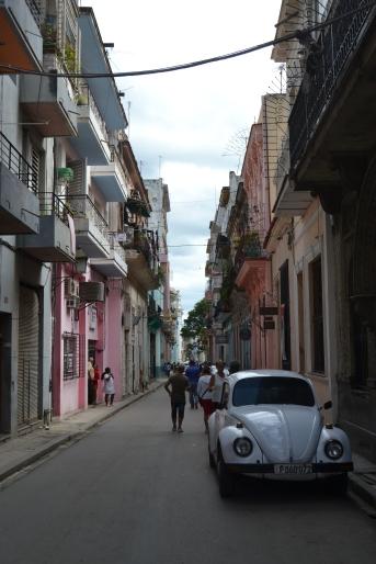 2017-10 Kuba (120)