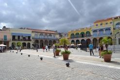 2017-10 Kuba (160)