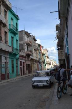 2017-10 Kuba (209)