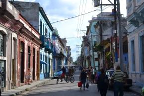2017-10 Kuba (214)