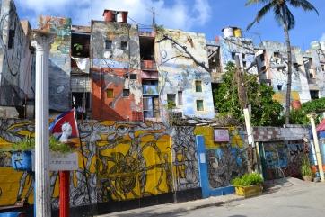 2017-10 Kuba (221)