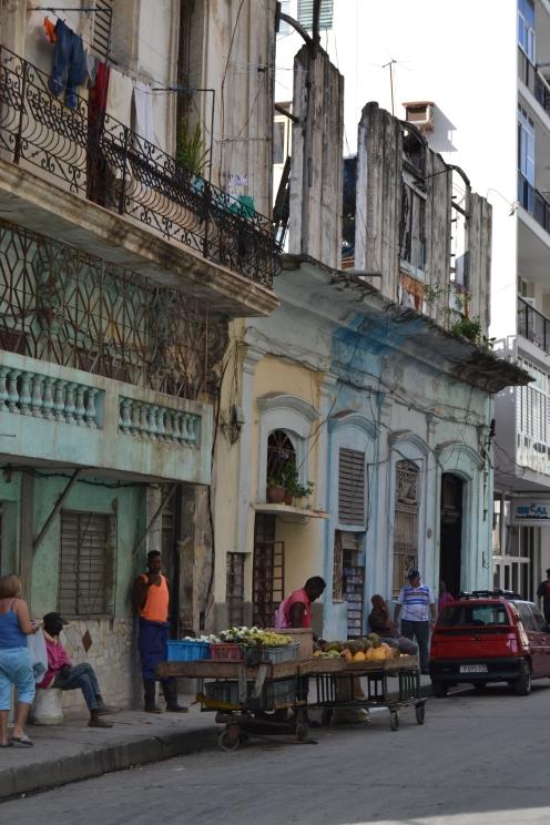 2017-10 Kuba (239)