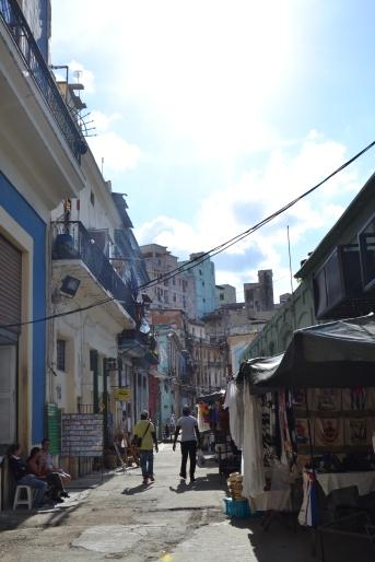 2017-10 Kuba (241)