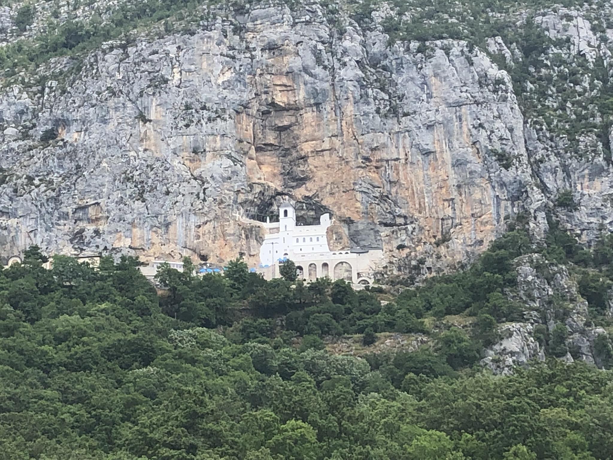 Niksic, Montenegro